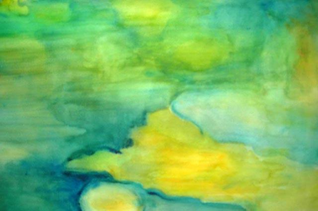 creativita-mandala-daniela-iacchelli-psicoterapeuta-bologna-8 L'Arte di Vivere 2009