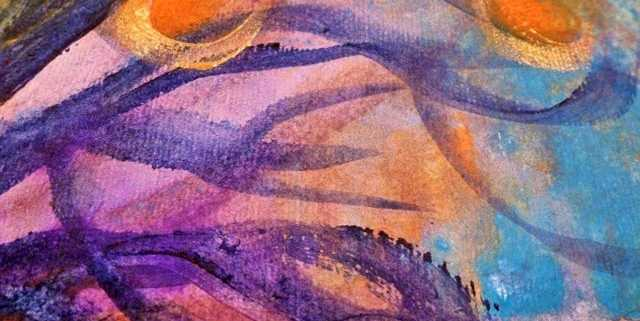 creativita-mandala-daniela-iacchelli-psicoterapeuta-bologna-80-640x321 L'Arte salva la Vita