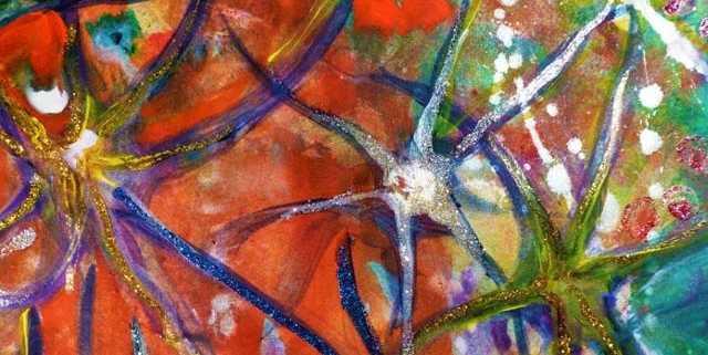 creativita-mandala-daniela-iacchelli-psicoterapeuta-bologna-81-640x321 L'Arte salva la Vita