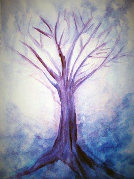 creativita-mandala-daniela-iacchelli-psicoterapeuta-bologna-82 Acquerelli di Daniela Iacchelli
