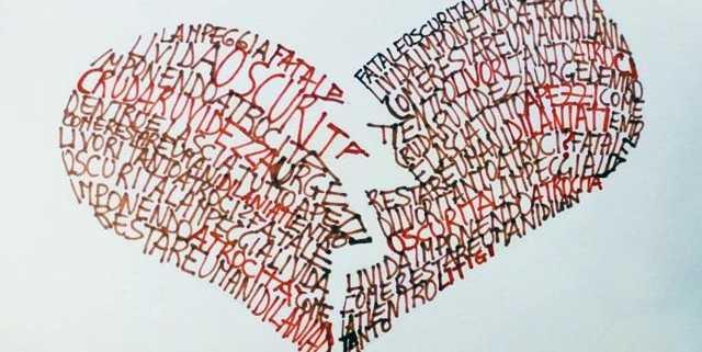 creativita-mandala-daniela-iacchelli-psicoterapeuta-bologna-86-640x321 L'Arte salva la Vita