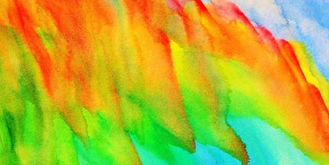 creativita-mandala-daniela-iacchelli-psicoterapeuta-bologna-87-640x321 L'Arte salva la Vita