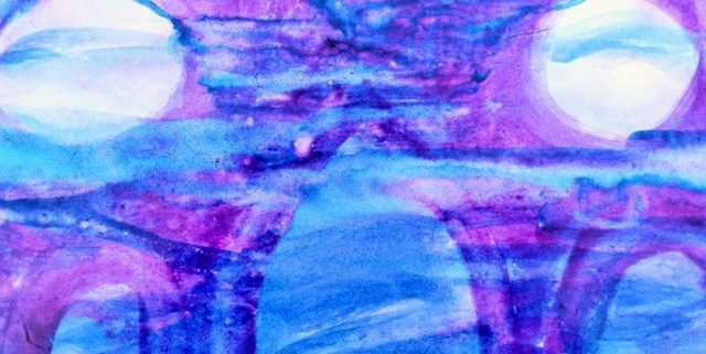 creativita-mandala-daniela-iacchelli-psicoterapeuta-bologna-88-640x321 L'Arte salva la Vita