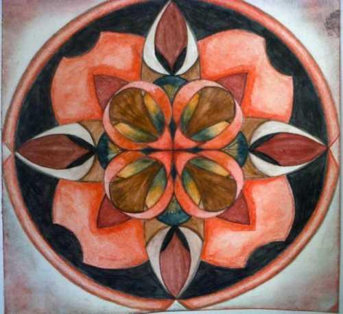 creativita-mandala-daniela-iacchelli-psicoterapeuta-bologna-89-e1455607029905 Mandala di Daniela Iacchelli