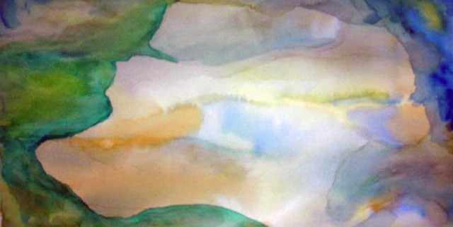 creativita-mandala-daniela-iacchelli-psicoterapeuta-bologna-9-640x321 L'Arte di Vivere 2009