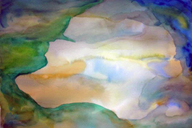 creativita-mandala-daniela-iacchelli-psicoterapeuta-bologna-9 L'Arte di Vivere 2009