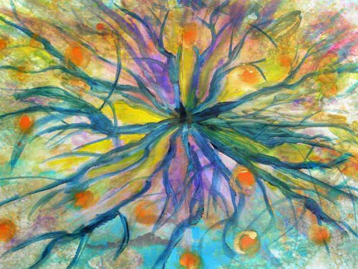 dipinto-daniela-iacchelli-psicoterapeuta-bologna-6-705x529 Dipinti di Daniela Iacchelli