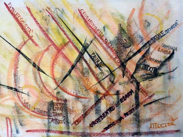 dipinto-daniela-iacchelli-psicoterapeuta-bologna-8