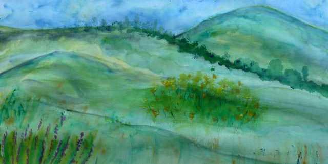 laboratori-creativita-antroposofia-daniela-iacchelli-psicoterapeuta-bologna-11-640x321 Creatività e Relax in Natura 2012