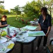 laboratori-creativita-antroposofia-daniela-iacchelli-psicoterapeuta-bologna-12-180x180 Creatività e Relax in Natura 2012