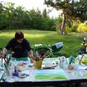 laboratori-creativita-antroposofia-daniela-iacchelli-psicoterapeuta-bologna-13-180x180 Creatività e Relax in Natura 2012