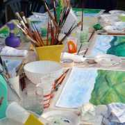 laboratori-creativita-antroposofia-daniela-iacchelli-psicoterapeuta-bologna-14-180x180 Creatività e Relax in Natura 2012