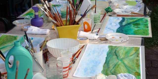 laboratori-creativita-antroposofia-daniela-iacchelli-psicoterapeuta-bologna-14-640x321 Creatività e Relax in Natura 2012