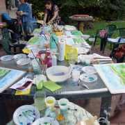 laboratori-creativita-antroposofia-daniela-iacchelli-psicoterapeuta-bologna-15-180x180 Creatività e Relax in Natura 2012