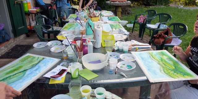 laboratori-creativita-antroposofia-daniela-iacchelli-psicoterapeuta-bologna-15-640x321 Creatività e Relax in Natura 2012