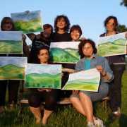 laboratori-creativita-antroposofia-daniela-iacchelli-psicoterapeuta-bologna-180x180 Creatività e Relax in Natura 2012