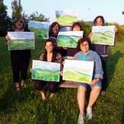 laboratori-creativita-antroposofia-daniela-iacchelli-psicoterapeuta-bologna-2-180x180 Creatività e Relax in Natura 2012