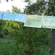 laboratori-creativita-antroposofia-daniela-iacchelli-psicoterapeuta-bologna-4-180x180 Creatività e Relax in Natura 2012