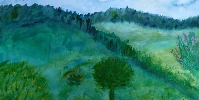 laboratori-creativita-antroposofia-daniela-iacchelli-psicoterapeuta-bologna-8-640x321 Creatività e Relax in Natura 2012