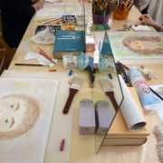 laboratorio-creativita-daniela-iacchelli-psicoterapeuta-bologna-12-180x180 Autoritratto 2013