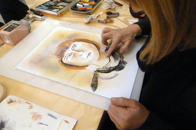 laboratorio-creativita-daniela-iacchelli-psicoterapeuta-bologna-16 Seminari e Corsi di Creatività