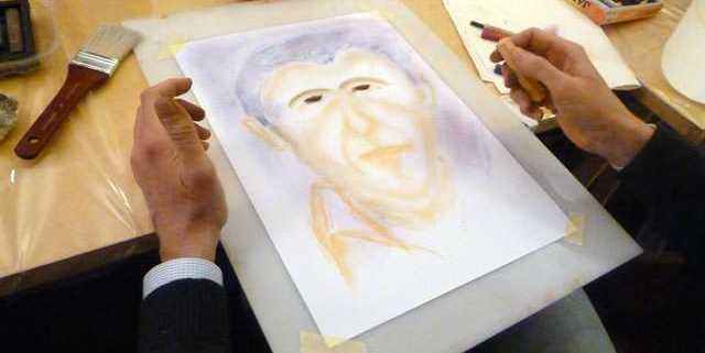 laboratorio-creativita-daniela-iacchelli-psicoterapeuta-bologna-17-640x321 Autoritratto 2013