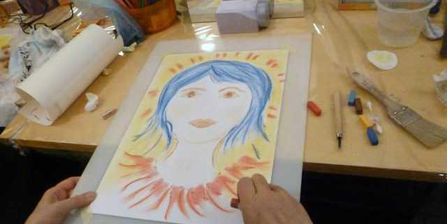 laboratorio-creativita-daniela-iacchelli-psicoterapeuta-bologna-18-640x321 Autoritratto 2013