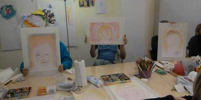 laboratorio-creativita-daniela-iacchelli-psicoterapeuta-bologna-19-640x321 Autoritratto 2013