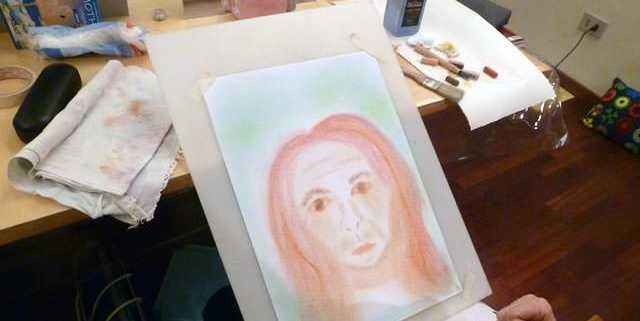laboratorio-creativita-daniela-iacchelli-psicoterapeuta-bologna-20-640x321 Autoritratto 2013