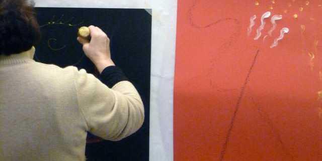laboratorio-creativita-daniela-iacchelli-psicoterapeuta-bologna-21-640x321 Autoritratto 2013