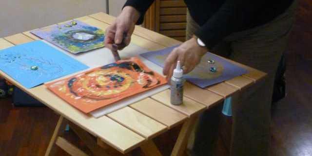 laboratorio-creativita-daniela-iacchelli-psicoterapeuta-bologna-22-640x321 Autoritratto 2013