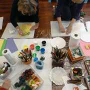 laboratorio-creativita-daniela-iacchelli-psicoterapeuta-bologna-25-180x180 Autoritratto 2013