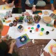 laboratorio-creativita-daniela-iacchelli-psicoterapeuta-bologna-26-180x180 Autoritratto 2013