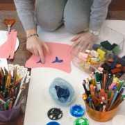 laboratorio-creativita-daniela-iacchelli-psicoterapeuta-bologna-29-180x180 Autoritratto 2013