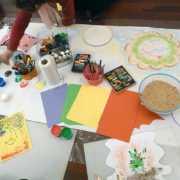 laboratorio-creativita-daniela-iacchelli-psicoterapeuta-bologna-32-180x180 Autoritratto 2013