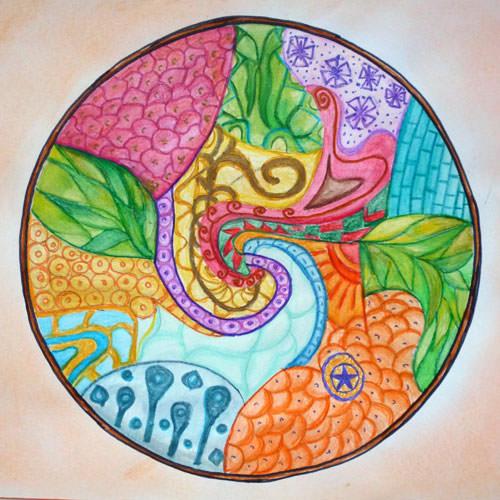 mandala-daniela-iacchelli-psicoterapeuta-bologna-2 Mandala di Daniela Iacchelli