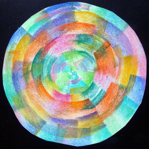 mandala-daniela-iacchelli-psicoterapeuta-bologna-7 Mandala di Daniela Iacchelli