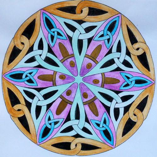 mandala-daniela-iacchelli-psicoterapeuta-bologna-8 Mandala di Daniela Iacchelli