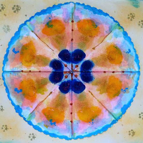 mandala-daniela-iacchelli-psicoterapeuta-bologna-9 Mandala di Daniela Iacchelli