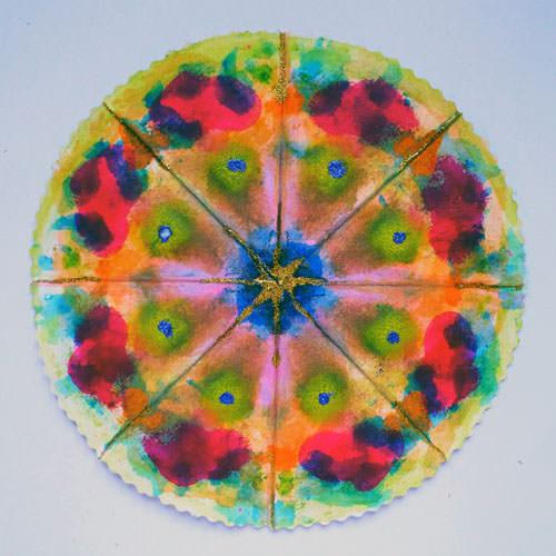 mandala-daniela-iacchelli-psicoterapeuta-bologna Mandala di Daniela Iacchelli