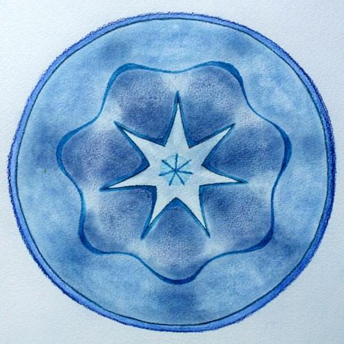 sigilli-planetari-steiner-daniela-iacchelli-psicoterapeuta-bologna-3 Sigilli Planetari di Steiner creati da Daniela Iacchelli