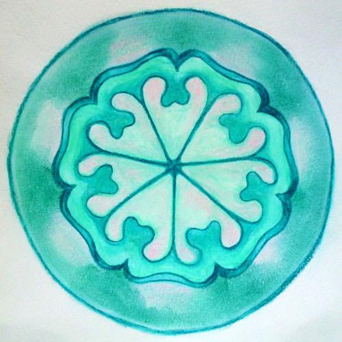 sigilli-planetari-steiner-daniela-iacchelli-psicoterapeuta-bologna Sigilli Planetari di Steiner creati da Daniela Iacchelli