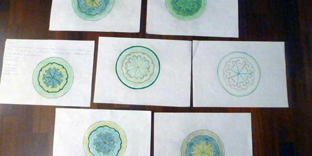 sigilli-steiner-daniela-iacchelli-psicoterapeuta-bologna-2-640x321 Sigilli di R. Steiner 2012