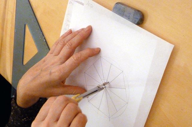 sigilli-steiner-daniela-iacchelli-psicoterapeuta-bologna-3 Seminari e Corsi di Creatività
