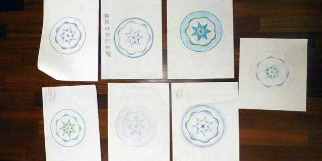 sigilli-steiner-daniela-iacchelli-psicoterapeuta-bologna-4-640x321 Sigilli di R. Steiner 2012