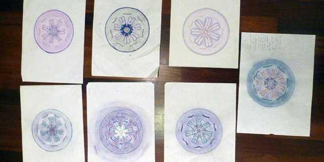 sigilli-steiner-daniela-iacchelli-psicoterapeuta-bologna-6-640x321 Sigilli di R. Steiner 2012