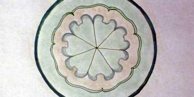 sigilli-steiner-daniela-iacchelli-psicoterapeuta-bologna-640x321 Sigilli di R. Steiner 2012