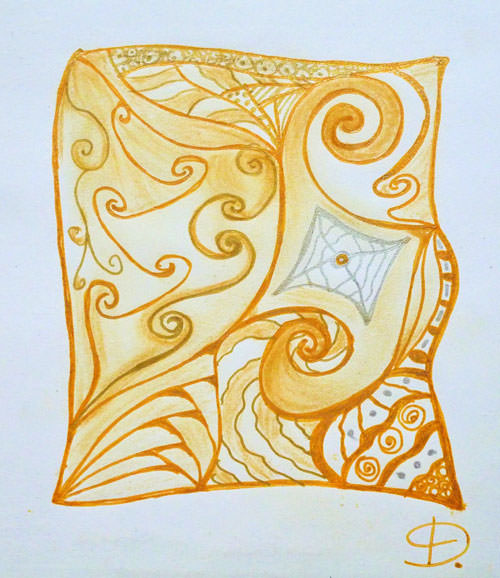 zentangle-daniela-iacchelli-psicoterapeuta-bologna-10 Zentangle di Daniela Iacchelli