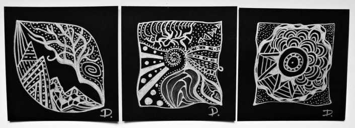 zentangle-daniela-iacchelli-psicoterapeuta-bologna-13-705x254 Zentangle di Daniela Iacchelli