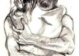 il-valore-di-un-abbraccio-Thich-Nhat-Hanh-meditazione-mindfulness-psicoterapeuta-bologna-260x185 Home